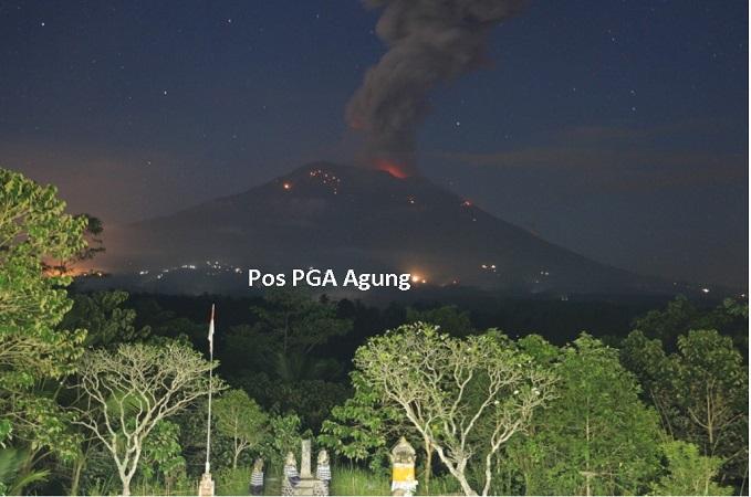 https: img-z.okeinfo.net content 2019 04 21 244 2046178 gunung-agung-kembali-erupsi-tinggi-kolom-abu-vulkanis-3-000-meter-OXXf1EIM5m.jpg