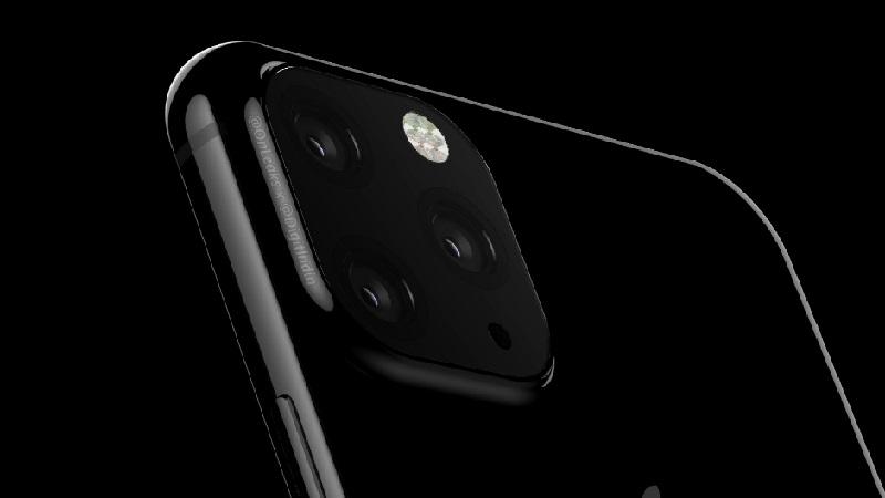 https: img-z.okeinfo.net content 2019 04 21 57 2046119 apple-rencanakan-pembaruan-besar-pada-kamera-iphone-2019-AE7J9uCav1.jpg