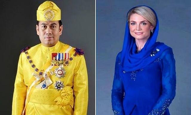 https: img-z.okeinfo.net content 2019 04 22 18 2046658 putra-mahkota-kelantan-menikah-dengan-perempuan-swedia-yACouDGDtw.jpg