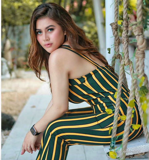 https: img-z.okeinfo.net content 2019 04 22 194 2046268 imej-seksi-model-dewasa-renna-dyana-foto-nomor-3-semok-banget-ZjpJPyLwNQ.png