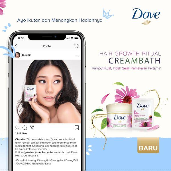 https: img-z.okeinfo.net content 2019 04 22 194 2046375 beauty-influncer-hingga-hair-stylist-bakal-meriahkan-female-chat-box-with-dove-A9BvCU2v1d.jpg