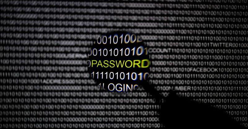https: img-z.okeinfo.net content 2019 04 22 207 2046552 password-123456-dipakai-oleh-23-juta-pengguna-internet-Hxmt8JhPgI.jpg