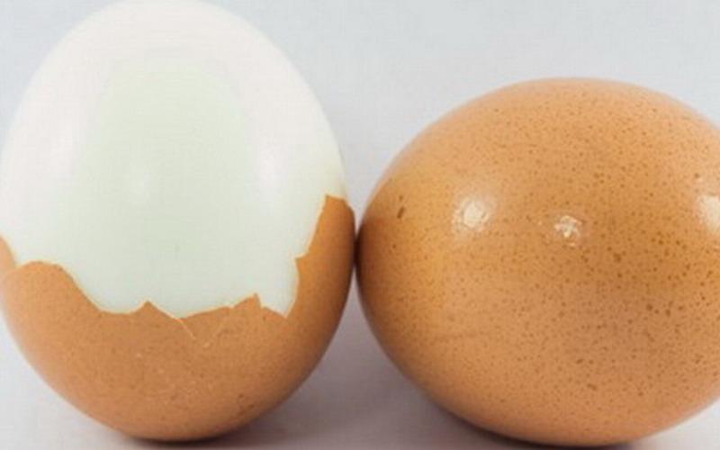 https: img-z.okeinfo.net content 2019 04 22 298 2046562 merebus-telur-agar-tak-pecah-ini-tipsnya-a9hDkdR9fB.jpg