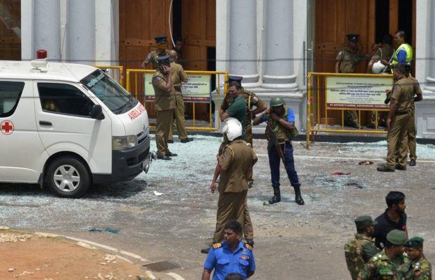https: img-z.okeinfo.net content 2019 04 23 18 2046764 bom-sri-lanka-diduga-dilakukan-atas-bantuan-jaringan-internasional-dCdcvu0o7I.jpg