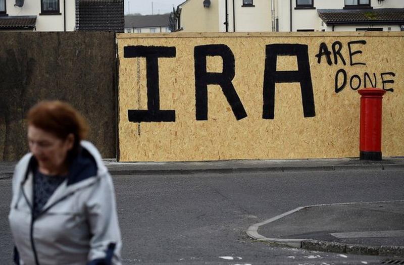 https: img-z.okeinfo.net content 2019 04 23 18 2047021 kelompok-militan-new-ira-maaf-atas-kematian-jurnalis-muda-irlandia-eCMPVwH3w8.jpg