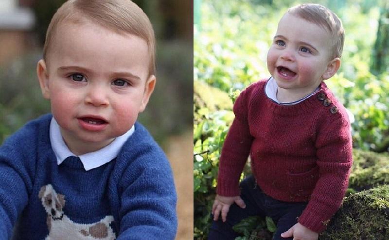 https: img-z.okeinfo.net content 2019 04 23 196 2046870 foto-gemas-pangeran-louis-di-ulang-tahun-pertamanya-difoto-kate-middleton-lho-jw8C9lrH7k.jpg