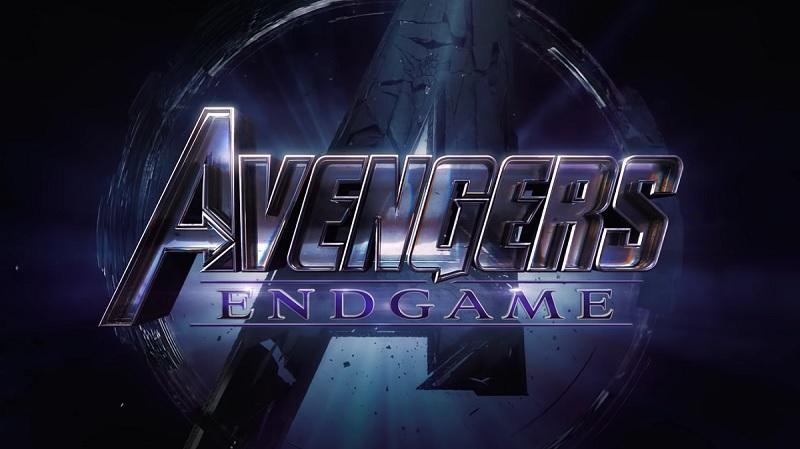 https: img-z.okeinfo.net content 2019 04 23 206 2047037 demi-avengers-endgame-bioskop-di-indonesia-tayang-lebih-awal-dan-lama-PeEo9PUeId.jpg