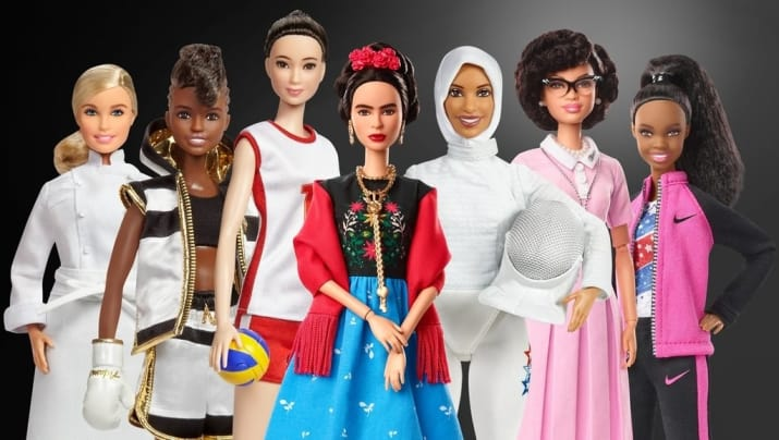 https: img-z.okeinfo.net content 2019 04 23 320 2047047 kalahkan-china-ri-jadi-produsen-barbie-terbesar-di-dunia-rTAUWnaCef.jpg
