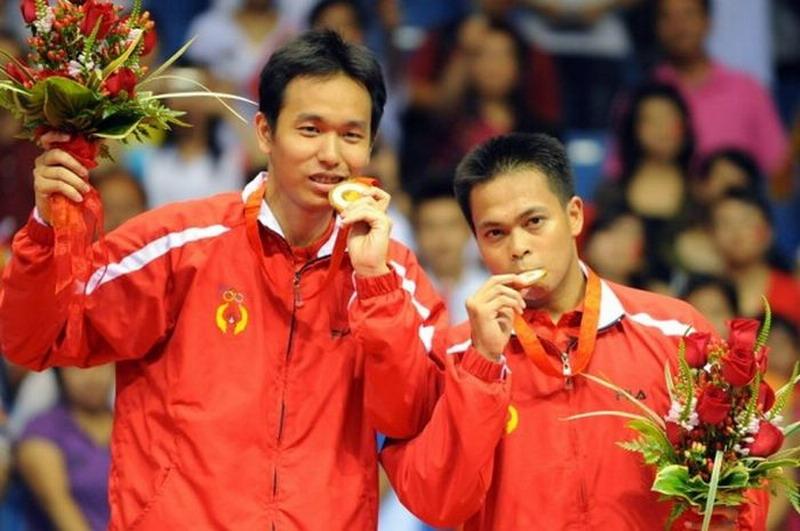 https: img-z.okeinfo.net content 2019 04 23 40 2046951 5-ganda-putra-terakhir-indonesia-yang-jawara-kejuaraan-bulu-tangkis-asia-SAlV703Emu.jpg
