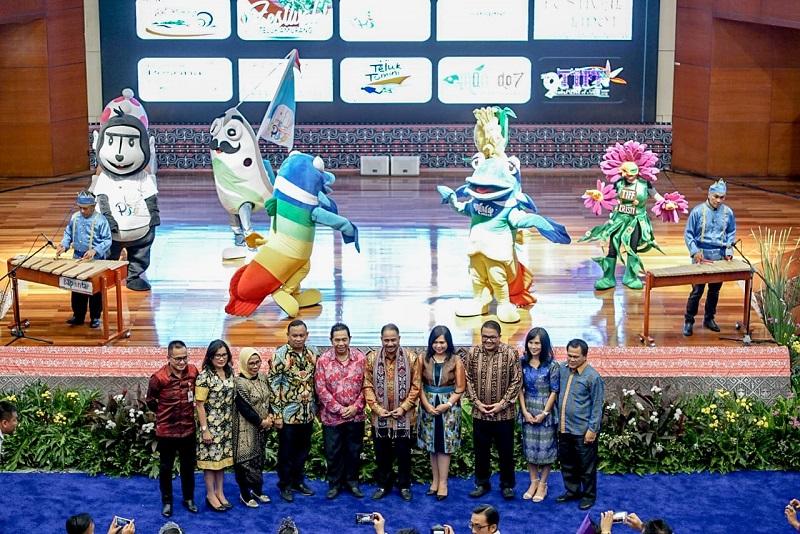 https: img-z.okeinfo.net content 2019 04 23 406 2047046 jadi-the-rising-star-di-pariwisata-indonesia-sulut-gelar-14-event-sepanjang-2019-5HHBd2u3g1.jpg