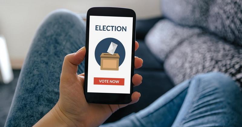 https: img-z.okeinfo.net content 2019 04 23 56 2047049 ini-langkah-pelaksanaan-e-voting-untuk-pemilu-di-indonesia-egFflqAdi5.jpg
