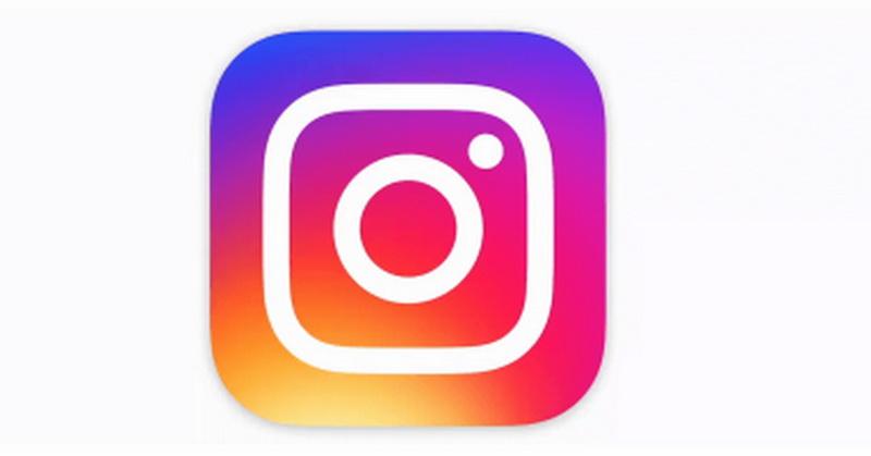 https: img-z.okeinfo.net content 2019 04 24 207 2047539 instagram-luncurkan-fitur-baru-stiker-kuis-SYJ01s2THx.jpg