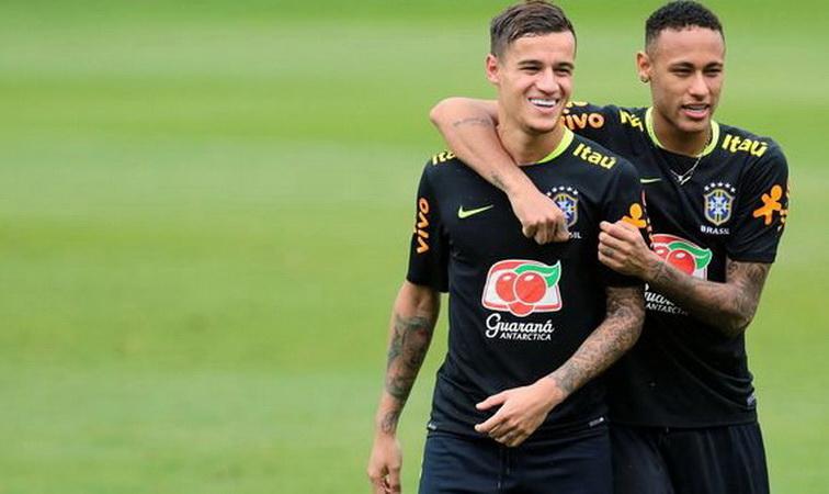 https: img-z.okeinfo.net content 2019 04 24 51 2047504 nyaman-main-bareng-neymar-coutinho-semakin-dekat-dengan-psg-2TfMV2cgu6.jpg