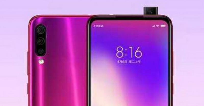 https: img-z.okeinfo.net content 2019 04 24 57 2047559 xiaomi-bikin-ponsel-redmi-dengan-kamera-pop-up-baru-AO3aMqfXGN.jpg