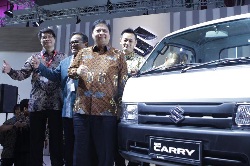 https: img-z.okeinfo.net content 2019 04 25 15 2048059 bermodal-fitur-canggih-indonesia-jadi-lokasi-world-premiere-suzuki-carry-pikap-D0gEXi6st0.jpg