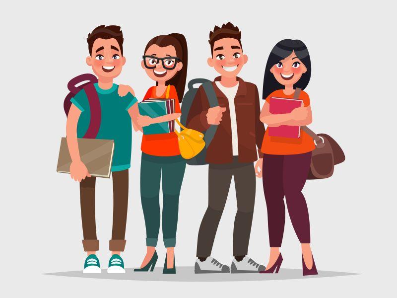 https: img-z.okeinfo.net content 2019 04 25 65 2047946 8-tips-memilih-tempat-dan-jurusan-kuliah-yYyaT6NZlX.jpeg