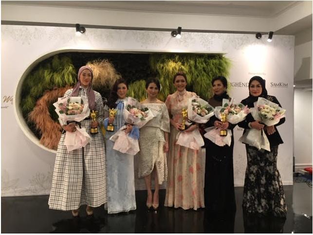 https: img-z.okeinfo.net content 2019 04 26 194 2048605 ibw-2019-apresiasi-terhadap-wanita-cantik-berbakat-dan-mandiri-Ad0gcvL4ns.jpg