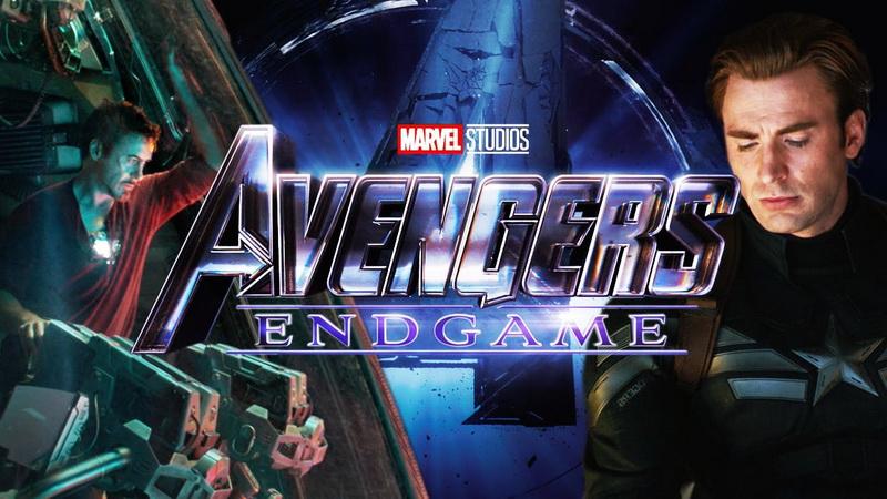 https: img-z.okeinfo.net content 2019 04 26 206 2048610 sisi-menarik-di-balik-layar-avengers-endgame-91lYJzokzl.jpg