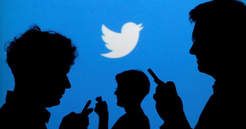 https: img-z.okeinfo.net content 2019 04 26 207 2048575 124-juta-tweet-warnai-pemilu-2019-naik-30-ketimbang-pemilu-2014-VAPaa51tPS.jpg