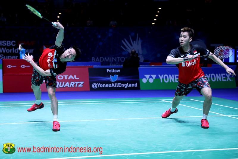 https: img-z.okeinfo.net content 2019 04 26 40 2048496 marcus-kevin-melaju-ke-semifinal-kejuaraan-bulu-tangkis-asia-2019-cxd0c1noDs.jpg