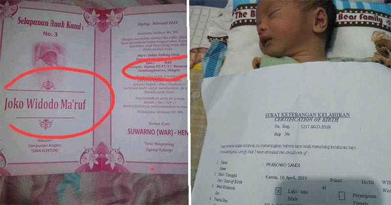 https: img-z.okeinfo.net content 2019 04 26 612 2048343 bayi-bayi-ini-viral-karena-diberi-nama-jokowi-ma-ruf-dan-prabowo-sandi-Z69g4F2n8A.jpg