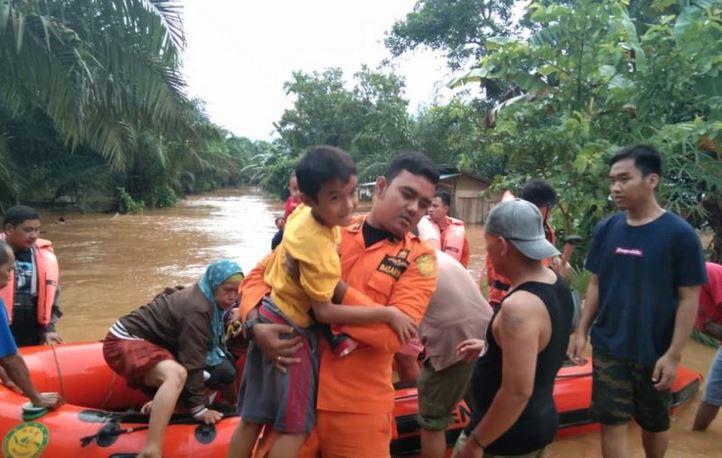https: img-z.okeinfo.net content 2019 04 28 337 2049010 berikut-dampak-kerusakan-imbas-banjir-longsor-di-bengkulu-osFrLdvER0.JPG