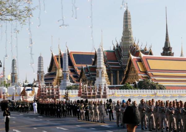 https: img-z.okeinfo.net content 2019 04 29 18 2049268 thailand-anggarkan-rp443-5-miliar-untuk-upacara-penobatan-raja-baru-hprQNcU1g9.jpg