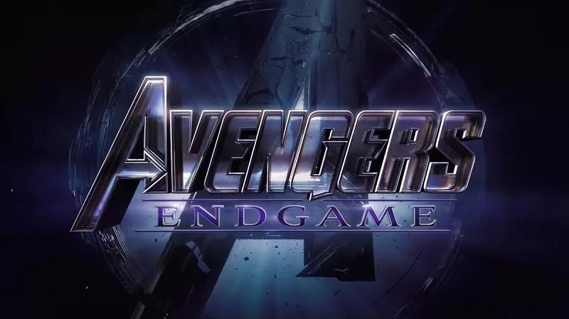 https: img-z.okeinfo.net content 2019 04 29 206 2049270 raup-rp17-triliun-avengers-endgame-pecahkan-rekor-box-office-dunia-UMO8K1kvWq.jpg