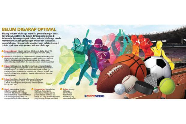 https: img-z.okeinfo.net content 2019 04 29 320 2049237 peluang-indonesia-jadi-industri-olahraga-sangat-besar-apa-saja-sih-potensinya-lE5FvU6zSu.jpg