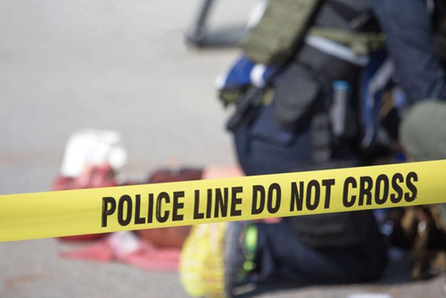 https: img-z.okeinfo.net content 2019 04 29 340 2049592 pria-paruh-baya-tewas-tertembak-senjata-api-temannya-sendiri-3eq15o0JPr.jpg