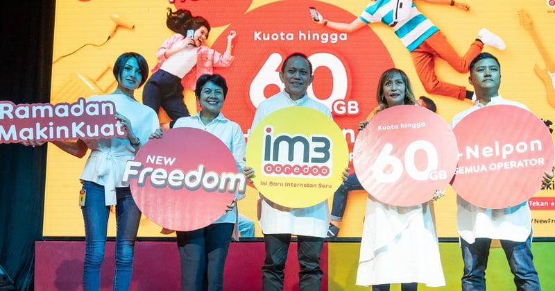https: img-z.okeinfo.net content 2019 04 29 54 2049540 jelang-ramadan-indosat-ooredoo-luncurkan-paket-new-freedom-im3-ooredoo-zefpdTiL6Q.jpg