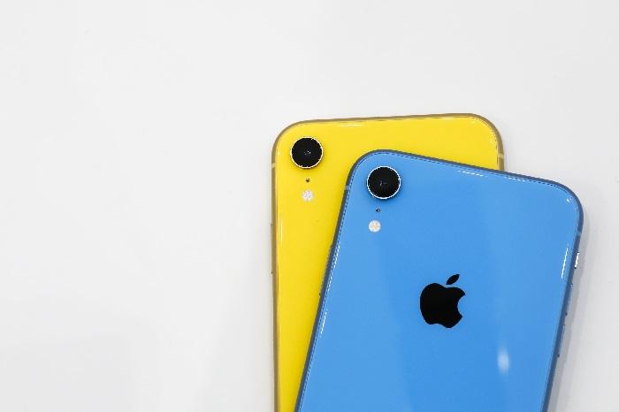 https: img-z.okeinfo.net content 2019 04 29 57 2049355 iphone-xr-terbaru-miliki-lensa-telephoto-mirip-iphone-xs-dan-xs-max-ZPENb2il1K.jpg
