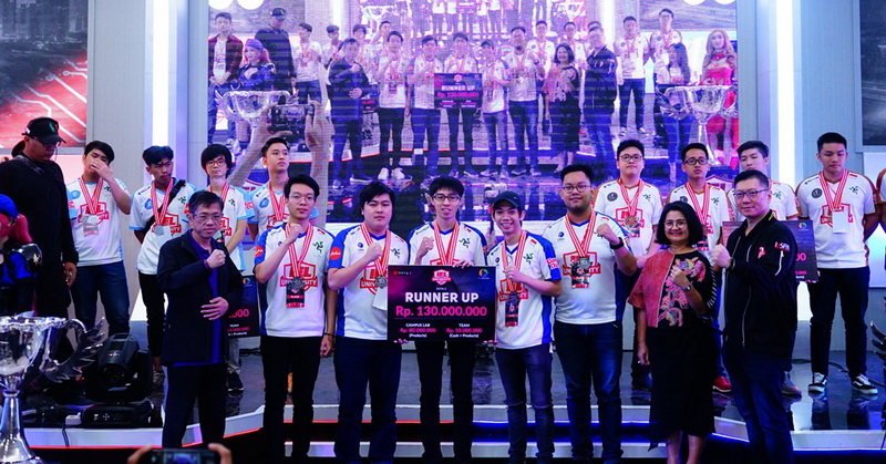 https: img-z.okeinfo.net content 2019 04 30 326 2049825 iel-university-series-2019-cetak-tim-e-sports-terbaik-di-indonesia-7BPQrr4Ao0.jpg