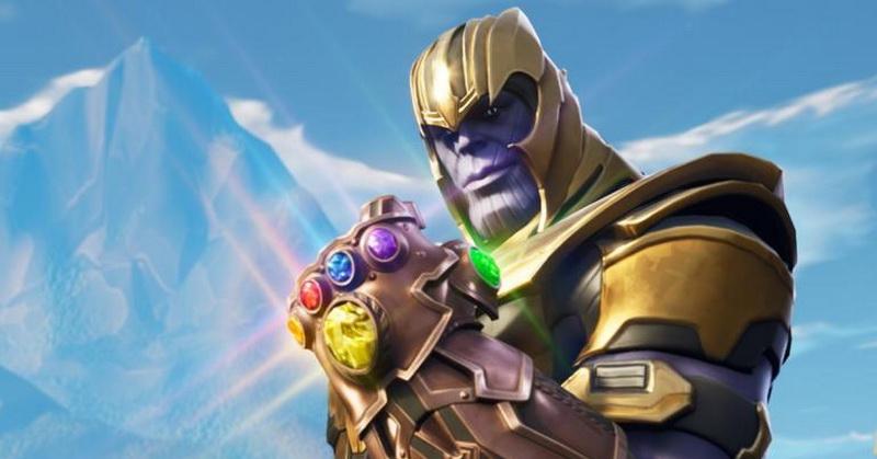 https: img-z.okeinfo.net content 2019 04 30 326 2049930 thanos-muncul-dalam-pertempuran-fortnite-avengers-endgame-8GxFQ6tZVn.jpg