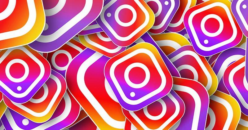 https: img-z.okeinfo.net content 2019 05 01 207 2050177 instagram-tes-fitur-sembunyikan-jumlah-likes-di-kanada-Q4LLnRJXyt.jpg