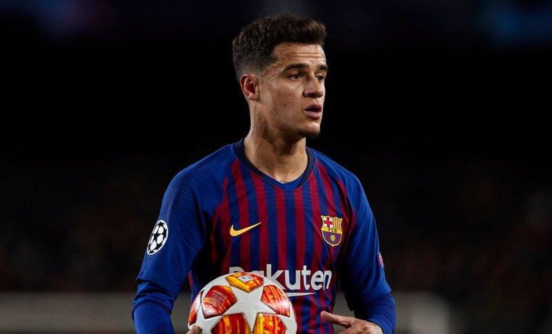 https: img-z.okeinfo.net content 2019 05 01 261 2050197 klopp-ingin-coutinho-dimainkan-saat-liverpool-bertandang-ke-markas-barcelona-dXwCgXjtEx.jpg