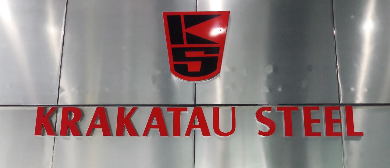 https: img-z.okeinfo.net content 2019 05 01 278 2050283 pendapatan-anjlok-13-82-begini-upaya-krakatau-steel-untuk-bangkit-7uEsikgcaT.jpg