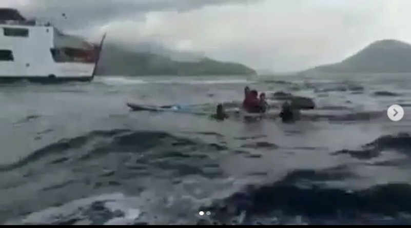 https: img-z.okeinfo.net content 2019 05 01 340 2050206 viral-video-dramatis-perjuangan-orangtua-selamatkan-anak-yang-nyaris-tenggelam-MClpNK63LA.jpg