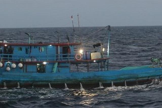 https: img-z.okeinfo.net content 2019 05 02 18 2050740 14-nelayan-indonesia-ditangkap-di-perairan-australia-kapalnya-kemungkinan-akan-dibakar-83oo0qw6rn.jpg