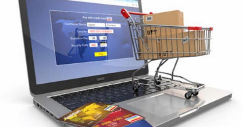 https: img-z.okeinfo.net content 2019 05 02 207 2050679 berapa-estimasi-gaji-pegawai-di-industri-e-commerce-8dTIi1Qw56.jpg