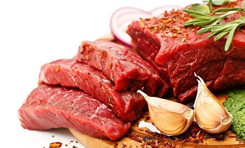Karena hal ini bertujuan agar juice alias sari daging dapat menyebar rata di seluruh daging.