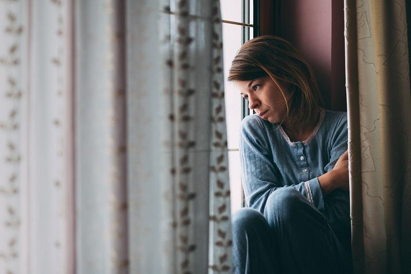https: img-z.okeinfo.net content 2019 05 02 481 2050571 generasi-milenial-rentan-depresi-ini-4-cara-melatih-mental-biar-lebih-kuat-16j3XSEQSV.jpg