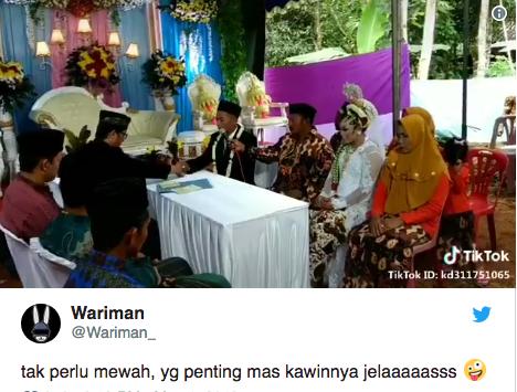 https: img-z.okeinfo.net content 2019 05 02 612 2050442 video-viral-akad-nikah-anak-sultan-dengan-mas-kawin-bombastis-netizen-dibayar-mantan-GC2On3MtQg.png