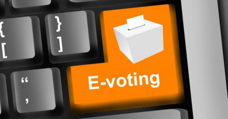 https: img-z.okeinfo.net content 2019 05 03 56 2051257 dinilai-lebih-efisien-pemilu-elektronik-cegah-peretasan-c96ZHVLXIg.jpg