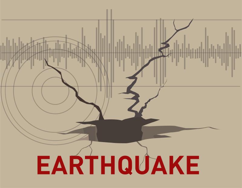 https: img-z.okeinfo.net content 2019 05 04 337 2051467 jika-ibu-kota-pindah-ke-palangkaraya-bmkg-aman-dari-gempa-dan-tsunami-9t0L4ajFGg.jpg