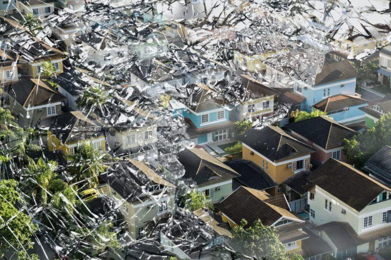https: img-z.okeinfo.net content 2019 05 05 340 2051717 bengkulu-dihantui-gempa-dahsyat-apa-yang-harus-dilakukan-pemerintah-dan-masyarakat-fwugwLSnkX.jpg