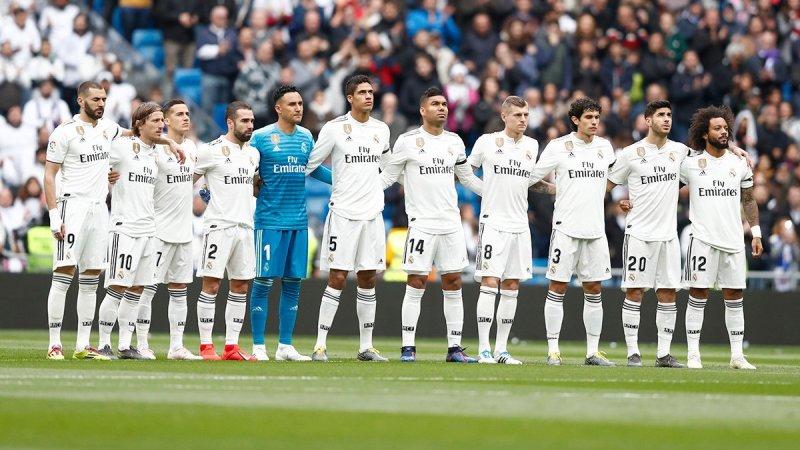 https: img-z.okeinfo.net content 2019 05 05 46 2051650 zidane-madrid-tak-akan-banyak-rombak-pemain-untuk-musim-depan-Zj6aEVBA9x.jpg