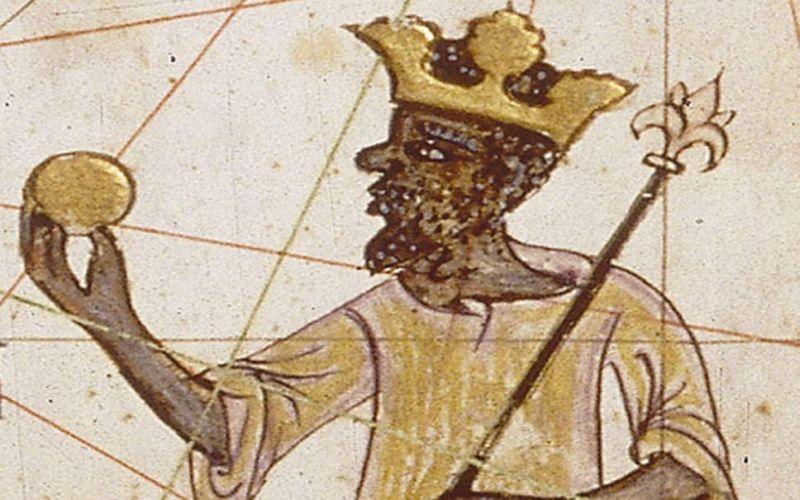 https: img-z.okeinfo.net content 2019 05 05 614 2051615 kisah-hidup-mansa-musa-raja-muslim-paling-kaya-sepanjang-sejarah-XrmY2XXAYn.jpg