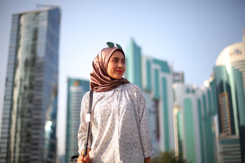 https: img-z.okeinfo.net content 2019 05 06 194 2052317 mau-keren-saat-bukber-5-inspirasi-hijab-artis-ini-bisa-jadi-panutan-bpHSIQ3bex.jpg