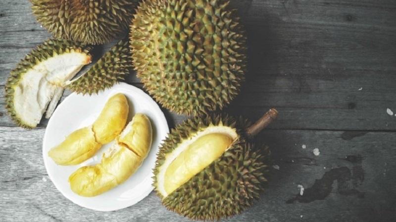 https: img-z.okeinfo.net content 2019 05 06 298 2051998 punya-cita-rasa-khas-durian-pesisir-kebumen-wajib-dicoba-der6np9Bno.jpg
